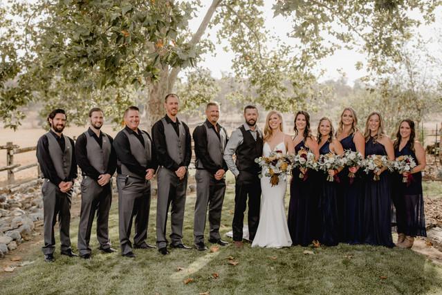Bridal Party (28).jpg