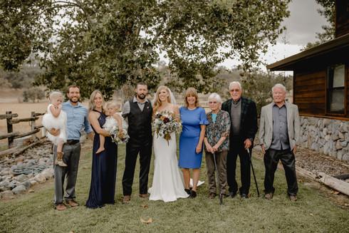 Family (2).jpg