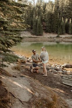 Tim and Haylee (1).jpg