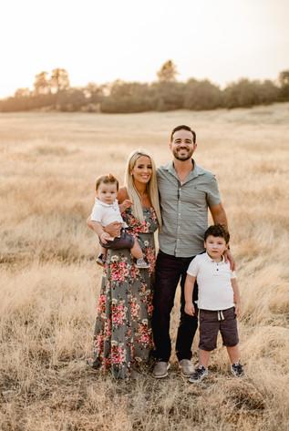 Cass Family (2).jpg