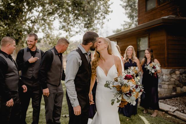 Bridal Party (44).jpg