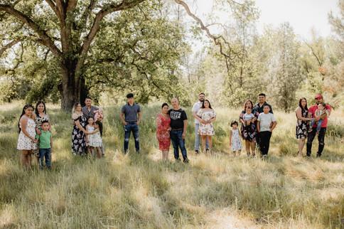 Family (33).jpg