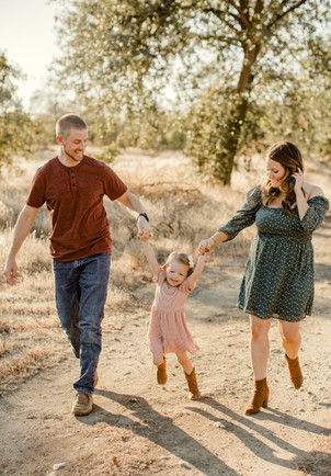 Smith Family (118).jpg