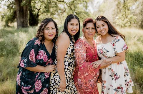 Family (24).jpg