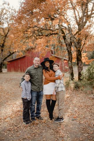 Spliethof Family (3).jpg