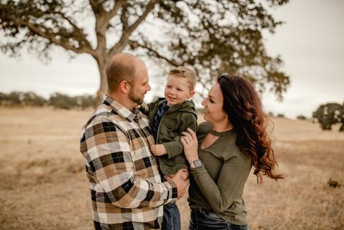 Dudley Family (28).jpg