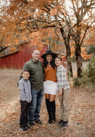 Spliethof Family (5).jpg