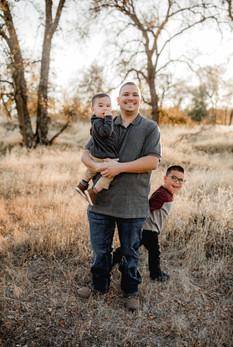 Diaz Family (41).jpg