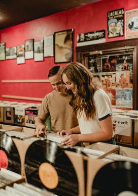 Katie + Zach (6).jpg