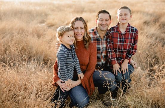 Nye Family (7).jpg