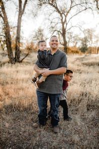 Diaz Family (42).jpg
