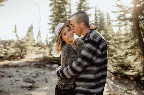 Brittany + Aaron (25).jpg