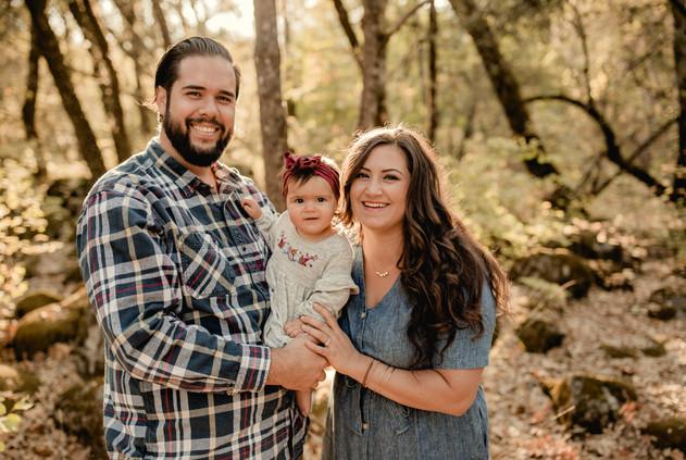 Cox Family (19).jpg
