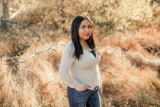 Kaylee (10).jpg