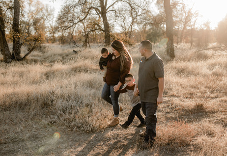 Diaz Family (26).jpg