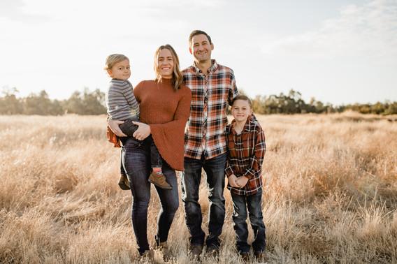 Nye Family (23).jpg