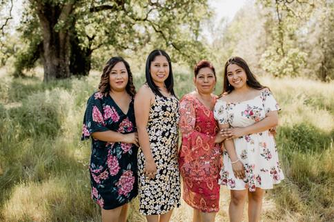 Family (19).jpg