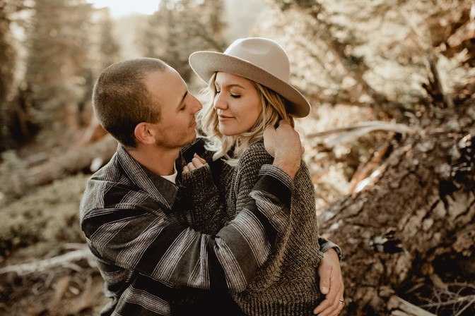 Brittany + Aaron (36).jpg
