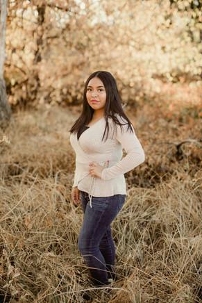 Kaylee (26).jpg