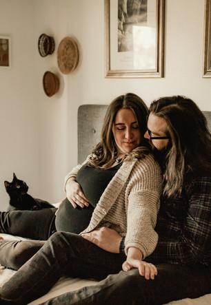 Jess and Ryan (27).jpg