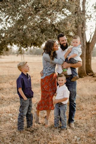 Family (25).jpg