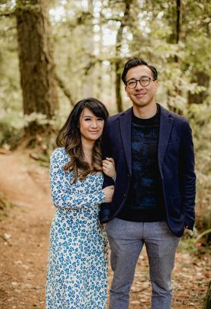 Stephanie and Robert (41).jpg