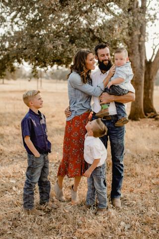 Family (23).jpg