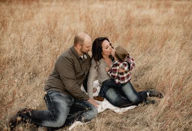 Dudley Family (9).jpg
