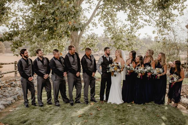 Bridal Party (32).jpg
