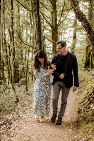 Stephanie and Robert (49).jpg