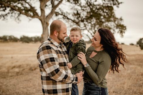 Dudley Family (27).jpg