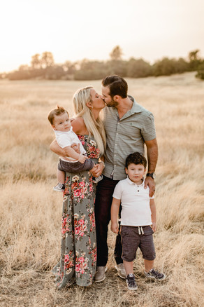 Cass Family (17).jpg