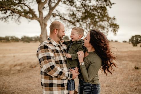 Dudley Family (24).jpg