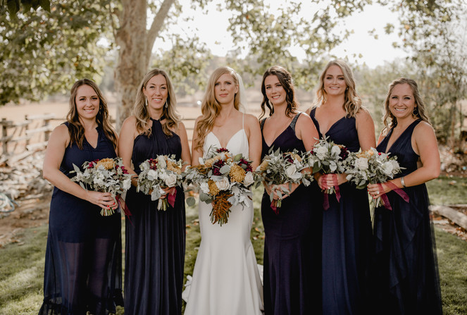 Bridal Party (5).jpg