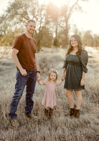 Smith Family (120).jpg