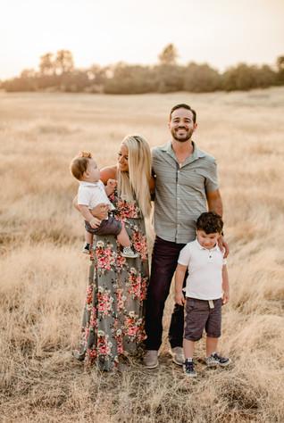Cass Family (11).jpg