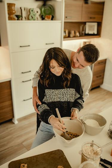 Katelin and Robert (30).jpg