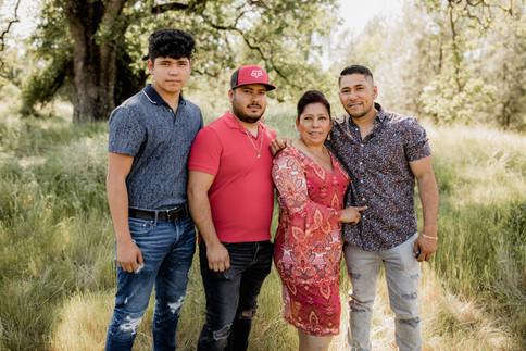 Family (27).jpg