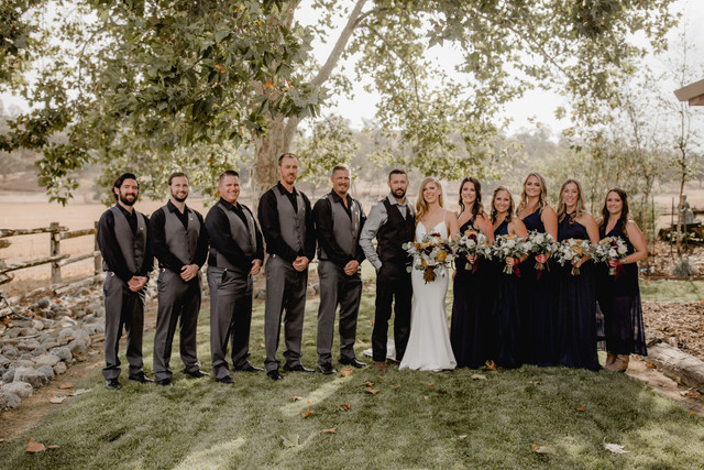 Bridal Party (30).jpg