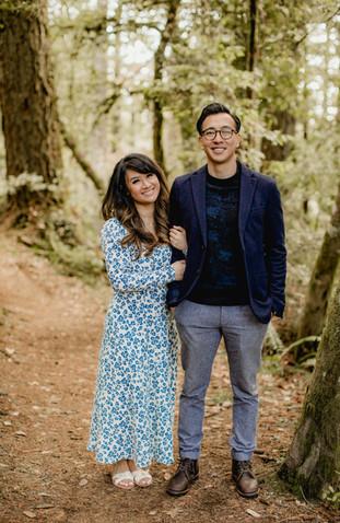Stephanie and Robert (40).jpg