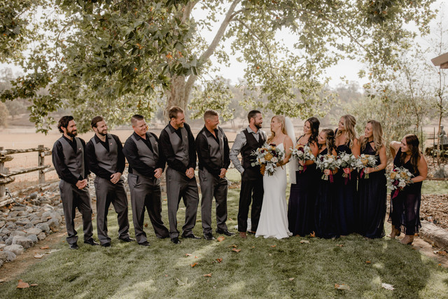 Bridal Party (34).jpg
