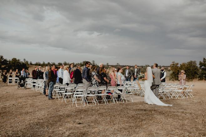 Ceremony (37).jpg