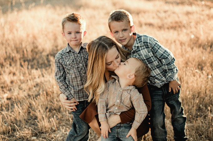 Family (42).jpg