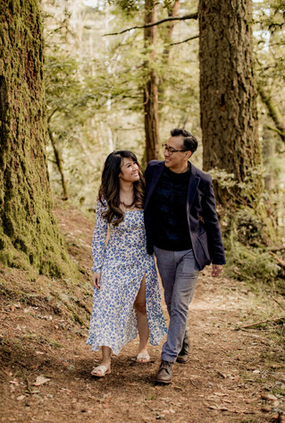 Stephanie and Robert (32).jpg