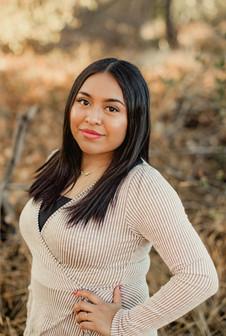 Kaylee (33).jpg