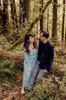 Stephanie and Robert (12).jpg