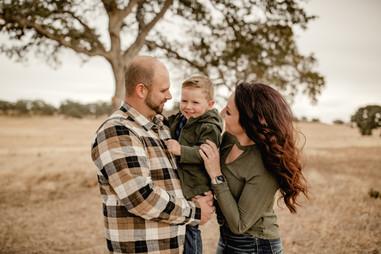 Dudley Family (26).jpg