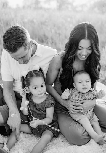 Pascarella Family (41).jpg