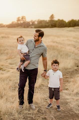 Cass Family (38).jpg