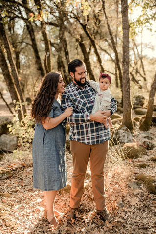 Cox Family (32).jpg